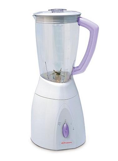 Blendmax Sürahi Blender-Conti